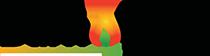 burnwise logo