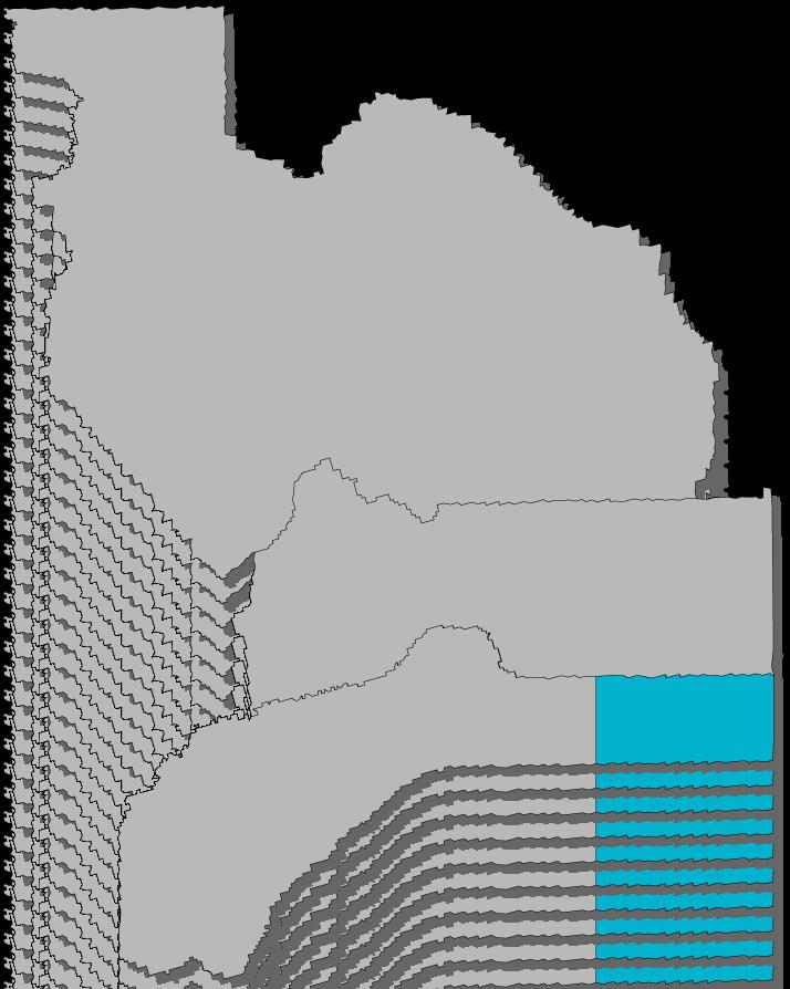 eastern nevada county