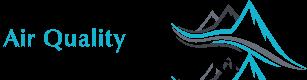 logo-1-webres