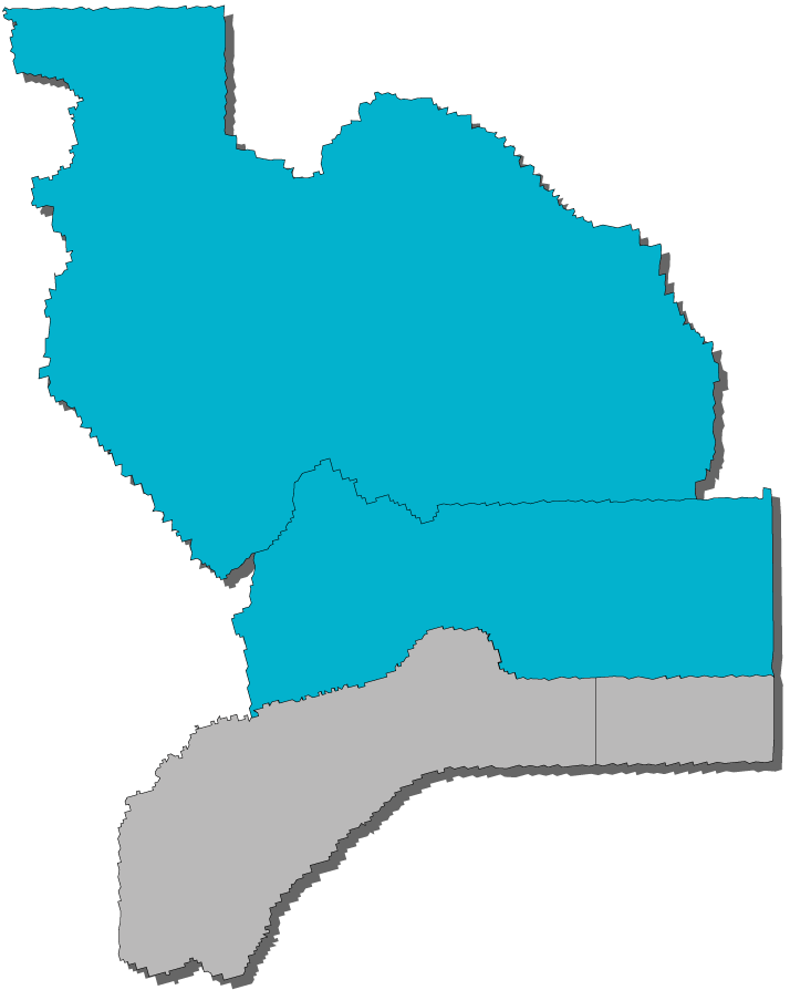 plumas-sierra county