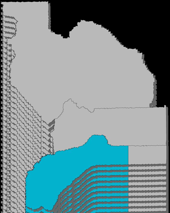 western nevada county